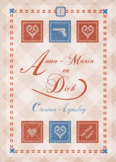 Anna Maria en Dick
